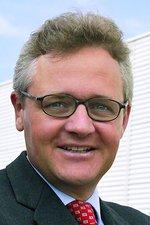 Florian Teufelberger