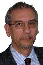 Maurizio Prete